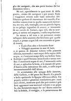 libroantico/MILE012292/0010