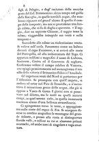 libroantico/MILE012292/0011