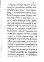 libroantico/MILE012292/0012