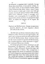 libroantico/MILE012292/0013
