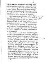 libroantico/MILE012292/0014