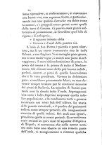 libroantico/MILE012292/0015