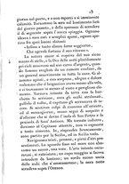 libroantico/MILE012292/0016