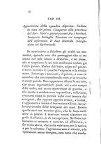 libroantico/MILE012292/0017