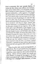 libroantico/MILE012292/0018