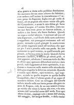 libroantico/MILE012292/0019