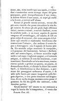 libroantico/MILE012292/0020