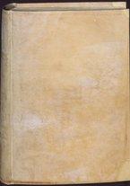 libroantico/MILE049399/MILE049399/1