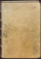 libroantico/PALE007871/PALE007871/1