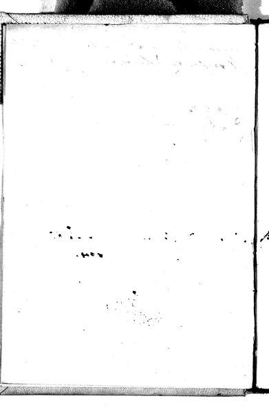 1: Tomo primo in cui si contengono La Sofonisba del Trissino. L'Oreste del Rucellai non più stampato. L'Edipo di Sofocle tradotto dal Giustiniano. La Merope del Torelli. Premessa un'istoria del teatro, e difesa di esso