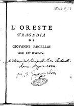 libroantico/RAVE008309/0002