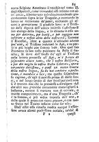 libroantico/RAVE008309/0006