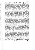 libroantico/RAVE008309/0010