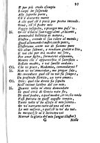libroantico/RAVE008309/0020