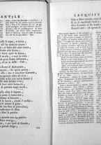 libroantico/RAVE009615/0010