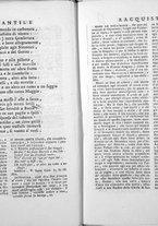 libroantico/RAVE009615/0015