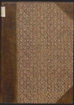 libroantico/RMLE062706/RMLE062706/1