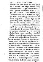 libroantico/RMRE000705/0051
