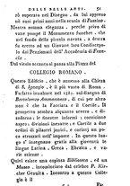 libroantico/RMRE000705/0062