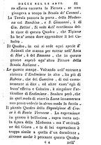 libroantico/RMRE000705/0066