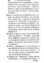 libroantico/RMRE000705/0067