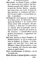 libroantico/RMRE000705/0069