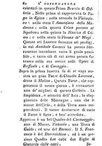 libroantico/RMRE000705/0071