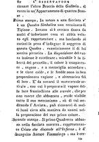 libroantico/RMRE000705/0073
