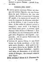 libroantico/RMRE000705/0083