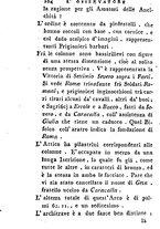 libroantico/RMRE000705/0117