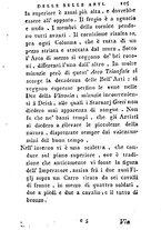 libroantico/RMRE000705/0118
