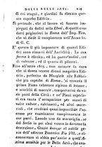 libroantico/RMRE000705/0142