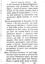 libroantico/RMRE000705/0144