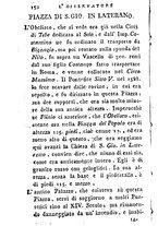 libroantico/RMRE000705/0165