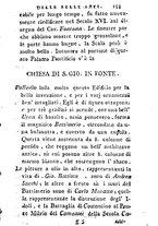 libroantico/RMRE000705/0166