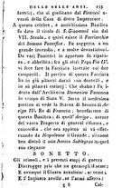libroantico/RMRE000705/0168