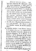 libroantico/RMRE000705/0170