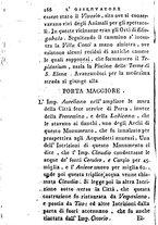 libroantico/RMRE000705/0179