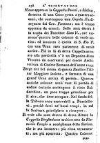 libroantico/RMRE000705/0191