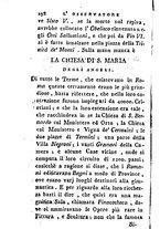 libroantico/RMRE000705/0211