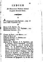 libroantico/RMRE000707/0004