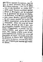 libroantico/RMRE000707/0014