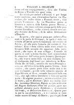 libroantico/RMRE001367/0004