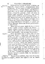 libroantico/RMRE001367/0006