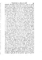 libroantico/RMRE001367/0007