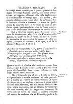 libroantico/RMRE001367/0011