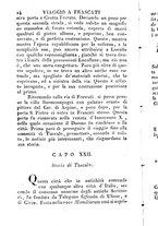 libroantico/RMRE001367/0012