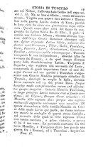 libroantico/RMRE001367/0015