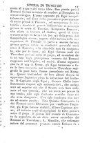 libroantico/RMRE001367/0017