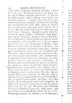 libroantico/RMRE001367/0018